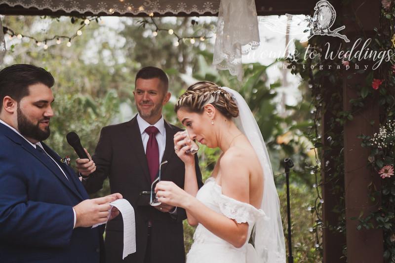 Central FL wedding photographer-1036.jpg