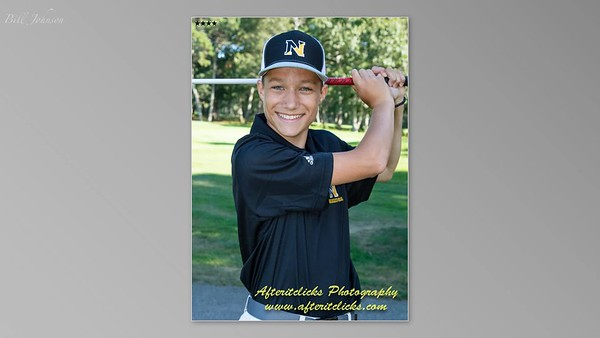 Nauset Boys Golf VideoSlideshow 2019_2020
