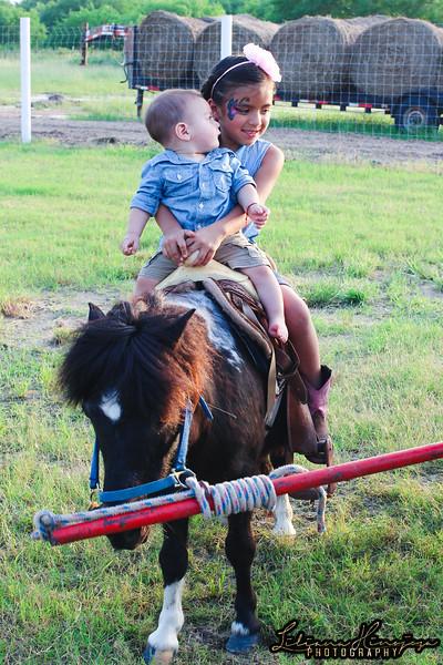 Mia's Rodeo-54.jpg