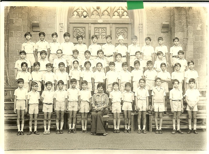 Ashok Mehta Then 1st row 4th right.jpg