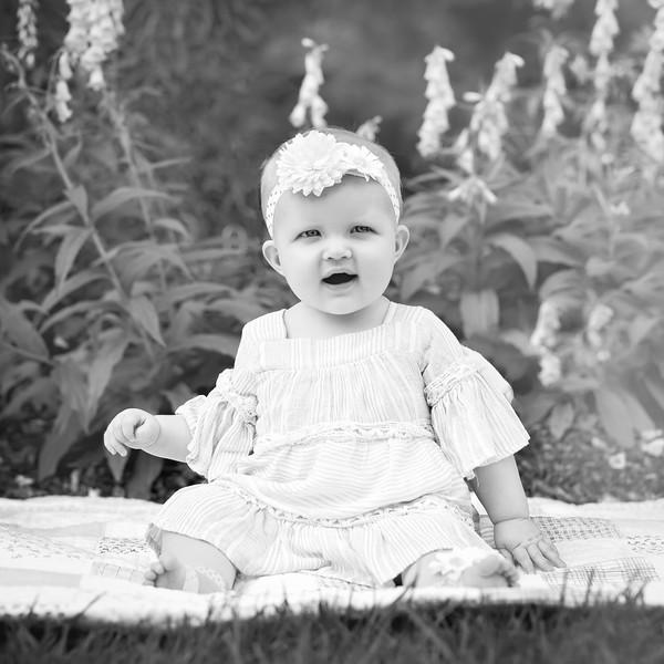 Model Baby Micah (1 of 1)-3.jpg