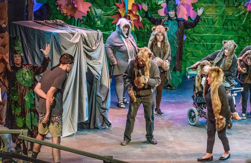 ZP Jungle Book Performance -_8505611.jpg