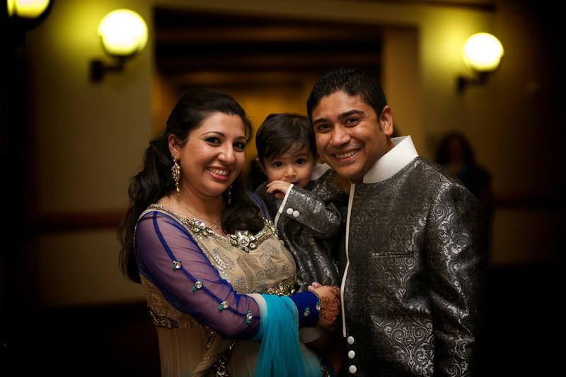 Rahim-Walima-2012-06-02103.jpg