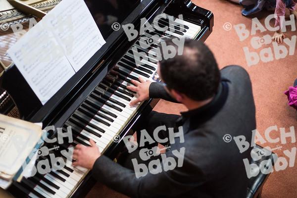Bach to Baby 2018_HelenCooper_Ealing-2018-02-03-26.jpg