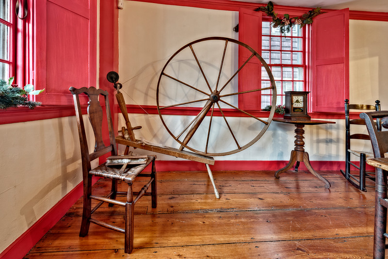 Spinning Wheel.jpg