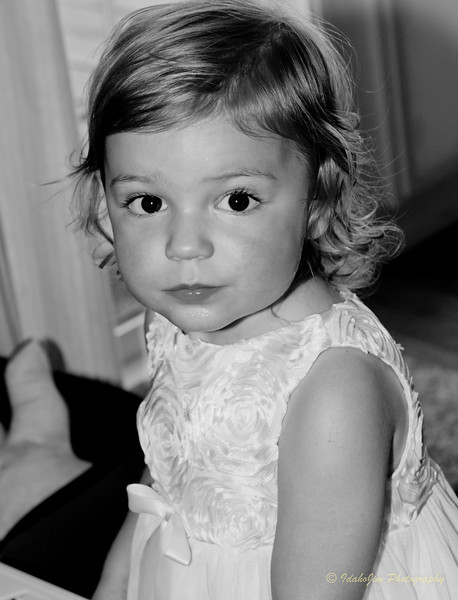 Tom & Brandy Wedding (B&W) (41 of 71).jpg