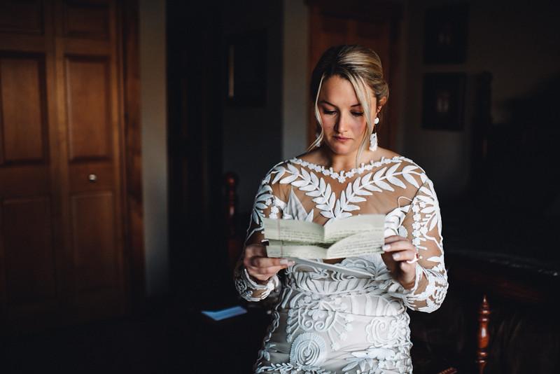 Requiem Images - Luxury Boho Winter Mountain Intimate Wedding - Seven Springs - Laurel Highlands - Blake Holly -390.jpg