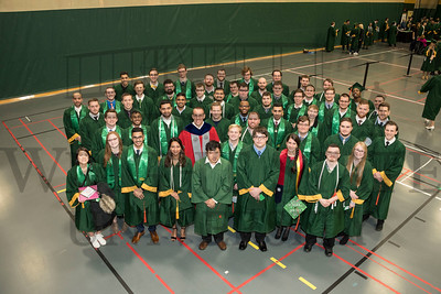 20406 Fall Commencement 12-15-18