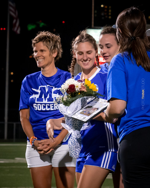 McCallum Senior Night-25.jpg