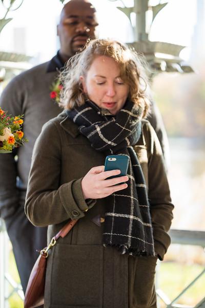 Central Park Wedding - Caitlyn & Reuben-51.jpg