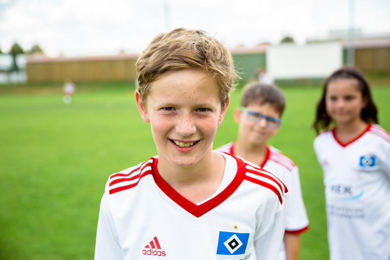 Feriencamp Ahlerstedt 07.08.19 - d (90).jpg
