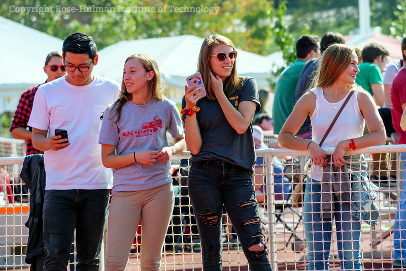 RHIT_Homecoming_2019_Football_and_Tent_City-0741.jpg