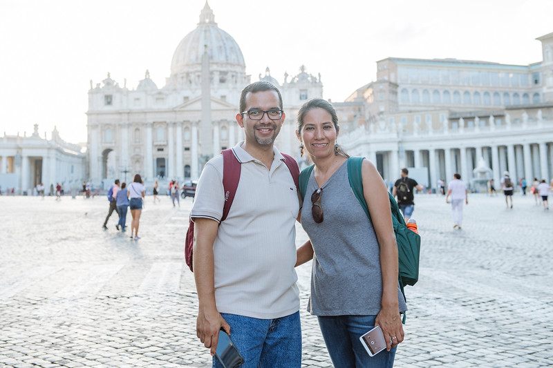 Roma2018-163.jpg