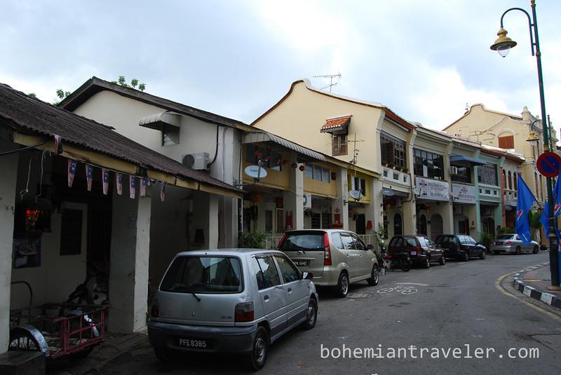 A street in Penang Malaysia.jpg