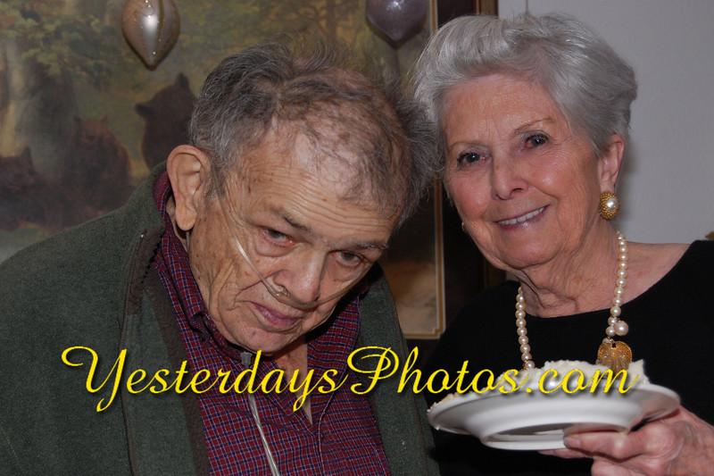 YesterdaysPhotos.com-DSC_5316.jpg
