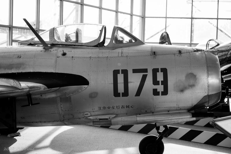 Museum of Flight -0410.jpg