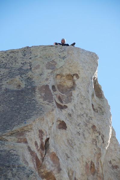 City of Rocks-10.2013 260