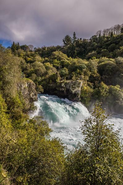 2014-08 New Zealand 1107