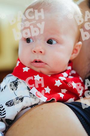 © Bach to Baby 2018_Alejandro Tamagno_Victoria Park_2018-06-13 014.jpg