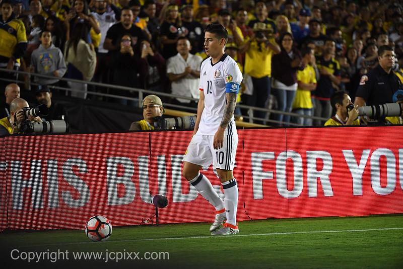 160607_Colombia vs Paraguay-759.JPG
