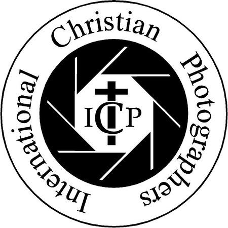 ICP ARCHIVE