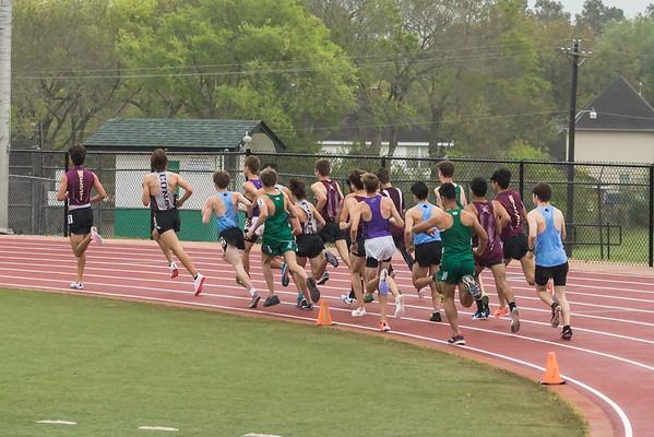 2021.03.31 Jack Track Magnolia at Brenham