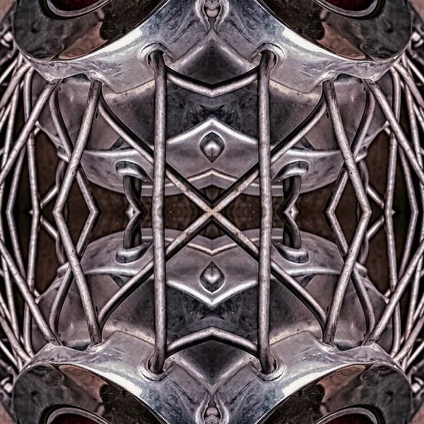 Mirror16-0022 16x16.jpg
