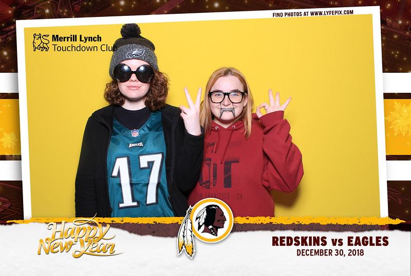 washington-redskins-philadelphia-eagles-touchdown-fedex-photo-booth-20181230-161537.jpg