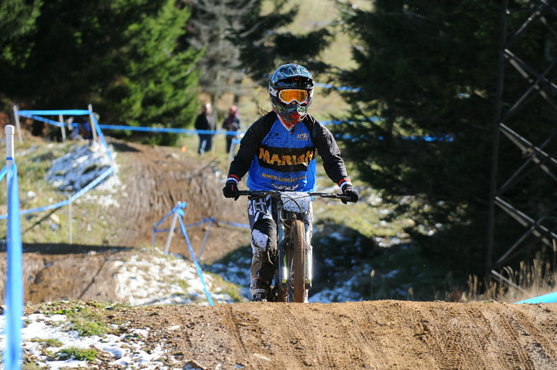 2013 DH Nationals 1 389.JPG