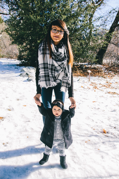 Ilene Daniel & Issis Family Photos in Oak Glen-0080.jpg