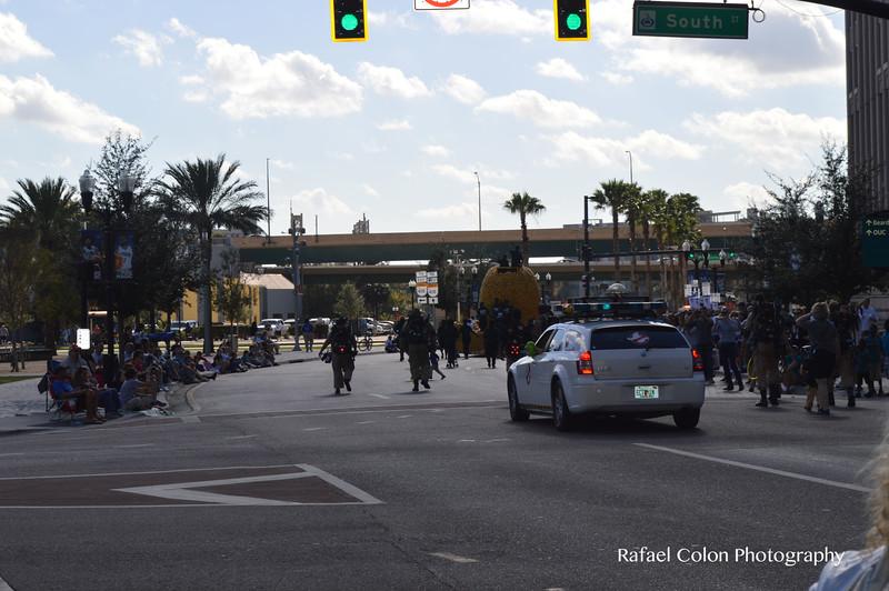 Florida Citrus Parade 2016_0140.jpg