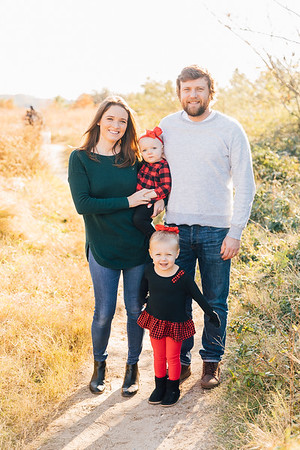 Wilvert Family
