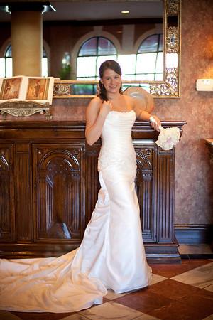 Melanie- Unedited bridals