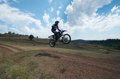 Adz at Motocross Mtn