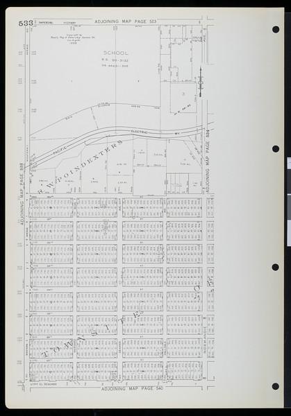 rbm-a-Platt-1958~690-0.jpg