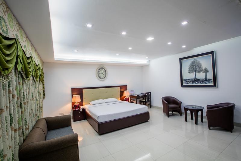 Rest House-007-Uttara Club.JPG
