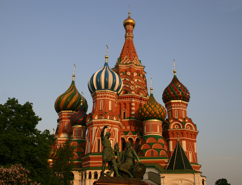 St Basil's Red Square 2.jpg