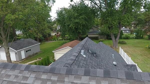 438 Elm St, Elmhurst, IL