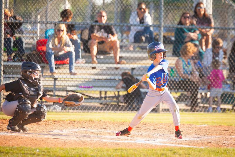Baseball-Older-111.jpg