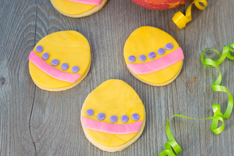 Easter Egg Sugar Cookies-16.jpg