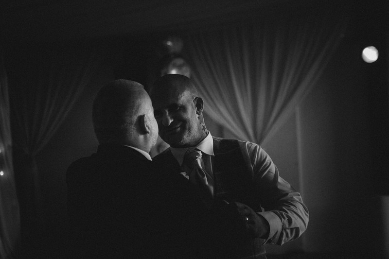 bensavellphotography_wedding_photos_scully_three_lakes (307 of 354).jpg