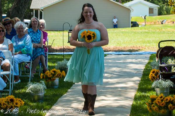 Chris & Missy's Wedding-162.JPG