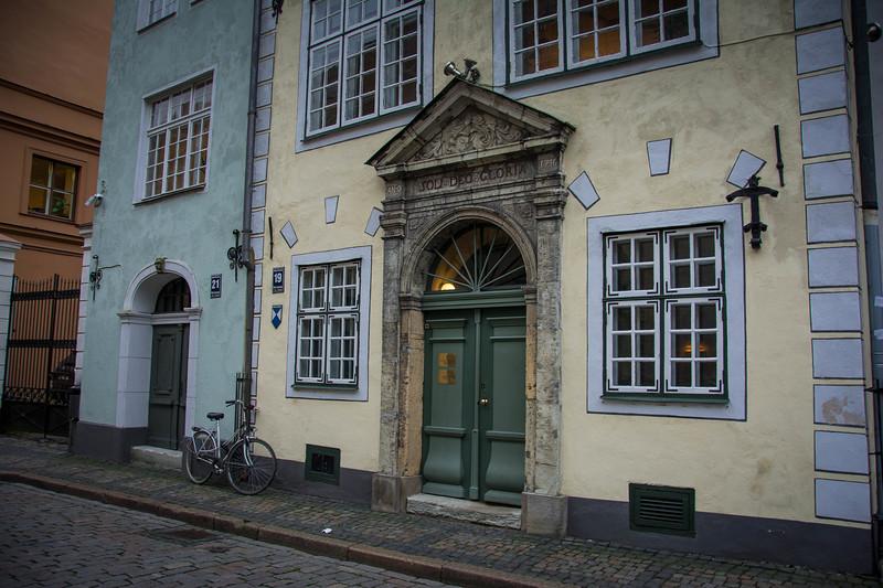 Riga54.jpg