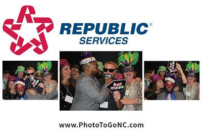 2019 05 11 Republic Services (Prints)