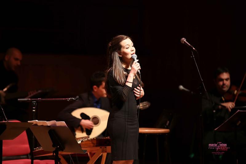 Areti Ketime concert NYC 2015-5231.jpg
