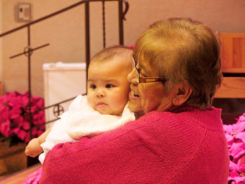 IMG_1630 grandma & baby.jpg