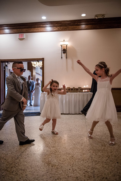 5-25-17 Kaitlyn & Danny Wedding Pt 2 46.jpg