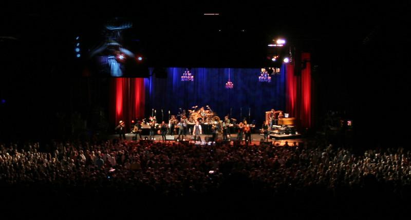 8697 Springsteen Concert.jpg