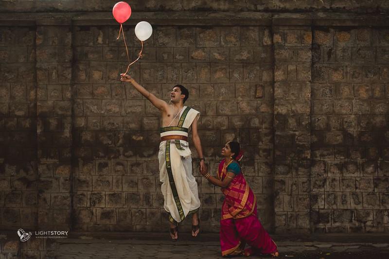 Lightstory-Brahmin-Wedding-Coimbatore-Gayathri-Mahesh-073.jpg