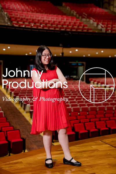0168_day 1_SC flash portraits_red show 2019_johnnyproductions.jpg